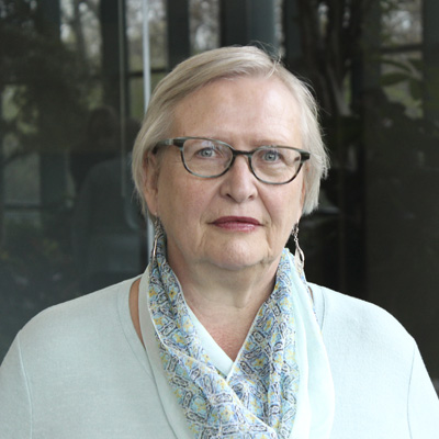 Elena Ablingyte