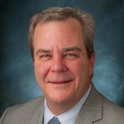 Bill Haase