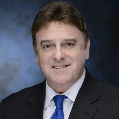 Dave Kikoen